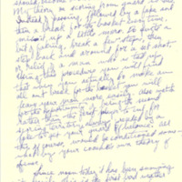 1943-02-13: Page 05