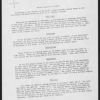 1963-10 Racial Justice in Iowa Page 3