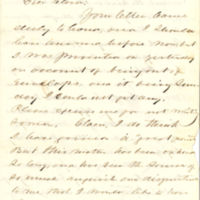 1858-03-29 Page 01