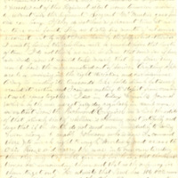 25_1862-01-27-Page 03