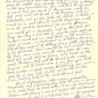 1943-02-24: Page 07