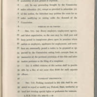 H.R. 7152 Page 65