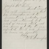 1878-01-03 Page 1