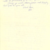 1942-12-25: Page 04