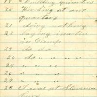 1863-12-19 -- 1863-12-31