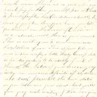 1865-01-21-Page 02