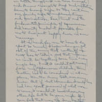 1942-12-29 Laura Davis to Lloyd Davis Page 6