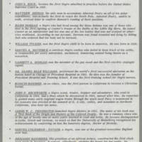 1969-02-06 Newsletter, Fort Madison Branch of the NAACP Page 4