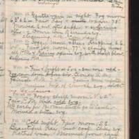 1902-08-17 -- 1902-08-23
