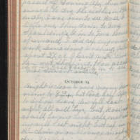 1879-10-13 -- 1879-10-14