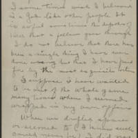 1918-08-30 Page 2
