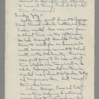 1942-07-04 -- 1942-07-10 Laura Davis to Lloyd Davis Page 4