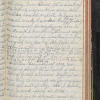 1879-06-21 -- 1879-06-22