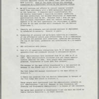 1985-10-01 Affirmative Action EEO Policy Page 4