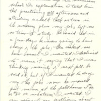 1939-04-20: Page 04