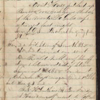 1865-12-21 -- 1865-12-23