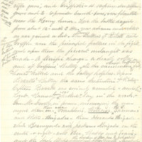 1861-Battle of Bull Run-Page 17.