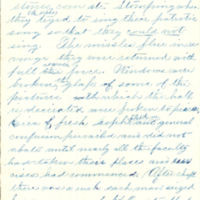 1869-10-02 Page 04