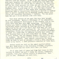 1942-07-31: Page 02