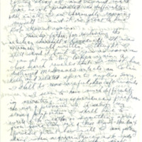 1941-01-05: Page 04