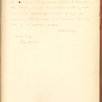 The Ethical Tendency of the English Novel by Helen M. Harney, 1897, Page 3