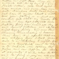 1863-05-20 Page 2