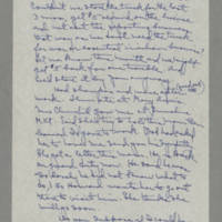 1942-09-09 Laura Davis to Lloyd Davis Page 4