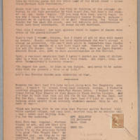 MFS Bulletin, Vol. 3, Number 5 Page 6