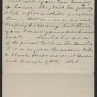 1886-07-06 Page 3