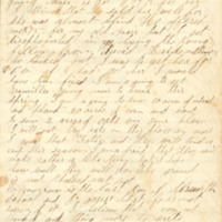 1863-03-09-Page 04