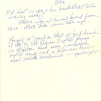 1943-02-04: Page 06