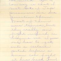 October 30, 1943, p.2