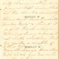 1864-04-24 -- 1864-04-26