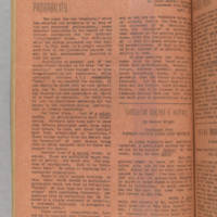 v.1:no.4: Page 6