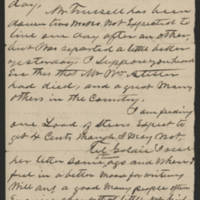 1892-01-23 Page 2