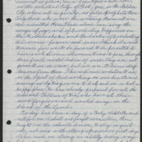 1912-04-28 Page 6