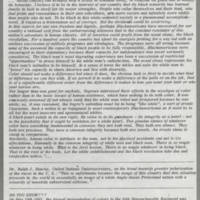 1969-06-12 Newsletter, Fort Madison Branch of the NAACP Page 5