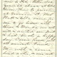1865-11-26