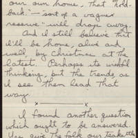 1943-02-20 Page 7