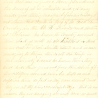 15_1863-03-29 Page 03