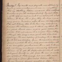 1863-11-02