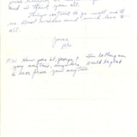 1942-01-15: Page 04