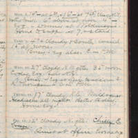 1902-12-07 -- 1902-12-13