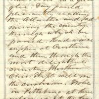 1865-04-13