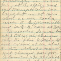 1863-12-23 -- 1863-12-24