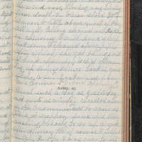 1879-04-22 -- 1879-04-23