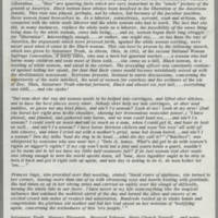 1970-12-17 Newsletter, Fort Madison Branch of the NAACP Page 4