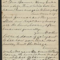 1890-09-03 Page 4