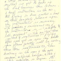1942-05-27: Page 04