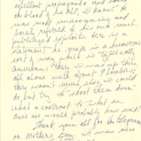 1942-05-16: Page 05
